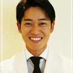miyakawa