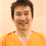 takeda-giko