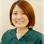 yoshida2