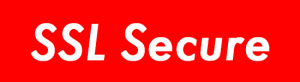 ssl_secure_emblem_large